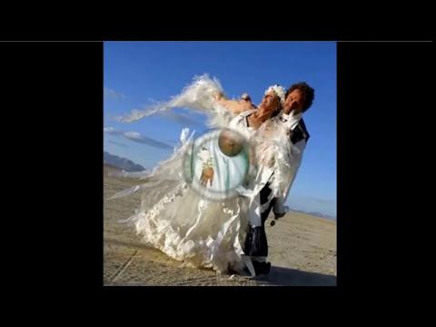 Смотреть видео с проститутками невесты, долбежка домашнее большие