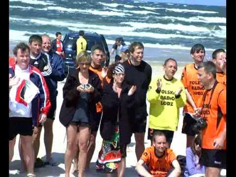 Baltic Radio Cup po raz piąty w Świnoujściu