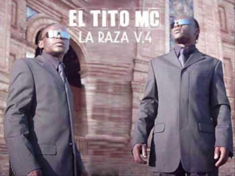 Download Tito Mc Mi rap llega al cielo