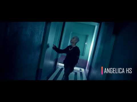 Taeyang - 텅빈도로 (EMPTY ROAD) MV