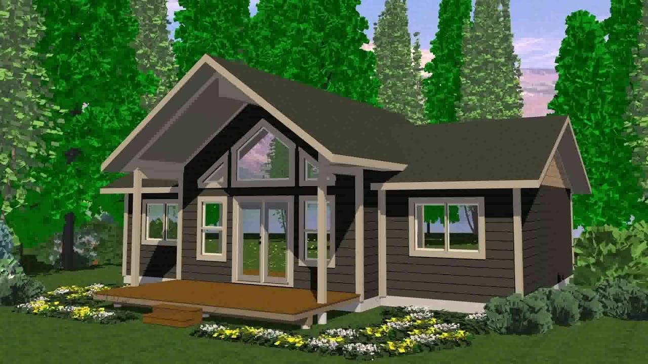 Tiny House Plans Nova Scotia Gif Maker Daddygif See