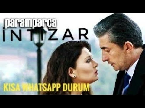 Paramparça Whatsapp durum Yol Durum Araç İçi Gece Çekimi Ankara DuygusalŞiir İntizar&Erkan Petekkaya