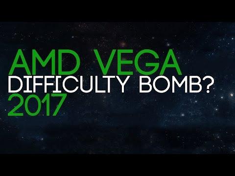 AMD Vega What Will It Do To Mining?