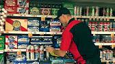 259 - Beer Merchandiser