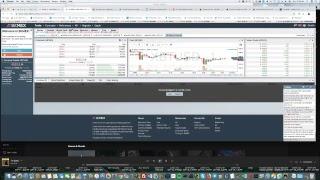 Bitcoin'de Son Durum - Altcoin Analizleri CANLI YAYIN