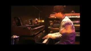 Suga Shikao - Fan-KEY Medley 1 (Sanagi- Asymmetry- Himitsu- Bokutachi no Hibi)
