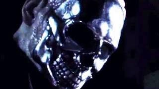 ChromeSkull: Laid to Rest 2 (2011) - Official Trailer