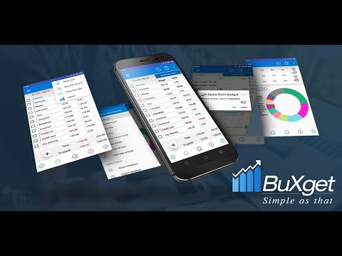 buxget track personal expenses apps on google play
