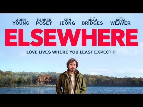 Elsewhere Trailer | 2020