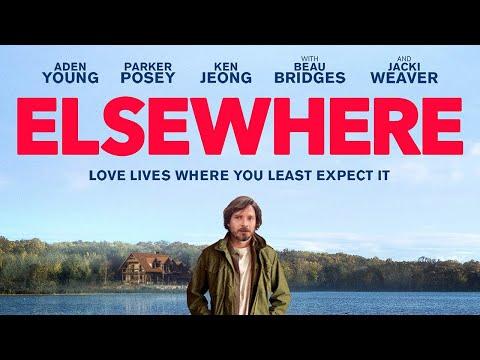 Elsewhere Trailer | 2020