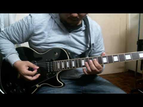asal-kau-bahagia-(armada)---guitaraoke
