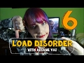 Load Disorder #6: [SKYRIM Mod Review] Face Masks of Skyrim