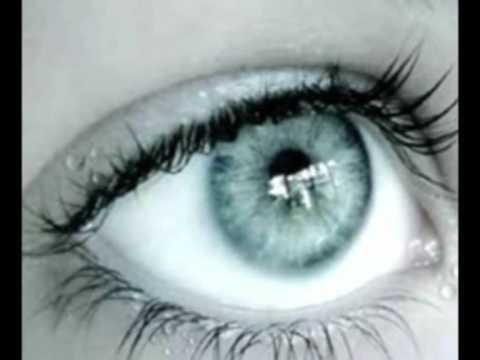 raoul doi ochi albastri