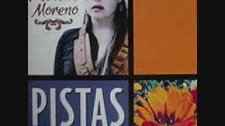 Annette Moreno-Mentira instrumental