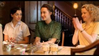 Brooklin - Trailer Legendado