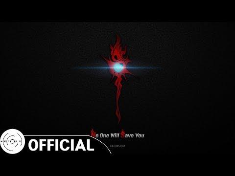 ASTERIA - No One Will Save You (Vocal. 우혜미) | 엘소드 '보스레이드' 주제곡