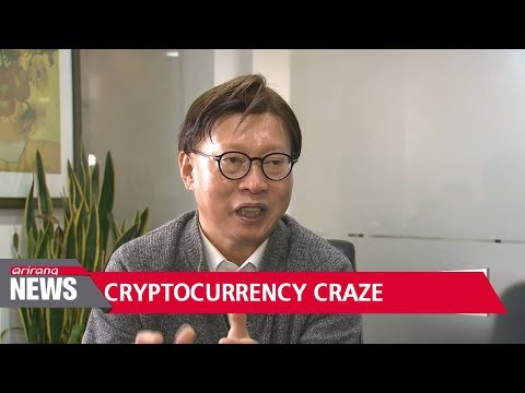 Bitcoin craze continues despite government regulation