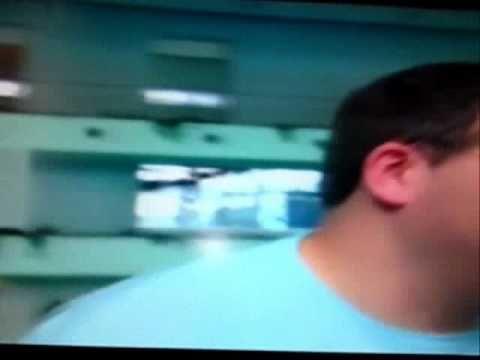 Prächtig Zweideutige Ahoj Brause Cumshot Werbung xD - YouTube &RW_17