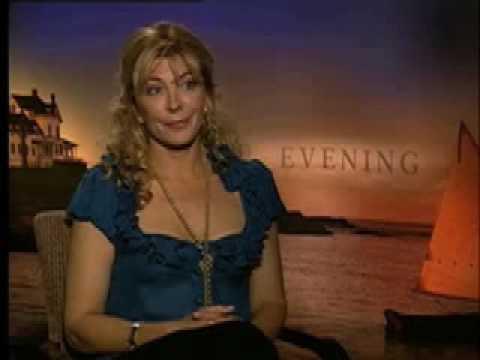 Natasha Richardson's Role in