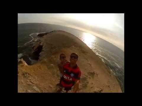 TRIP PERU - HD 2015  - PARTE 2  - CABALLEROS