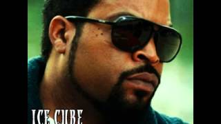 Ice Cube   New World Order [Download]