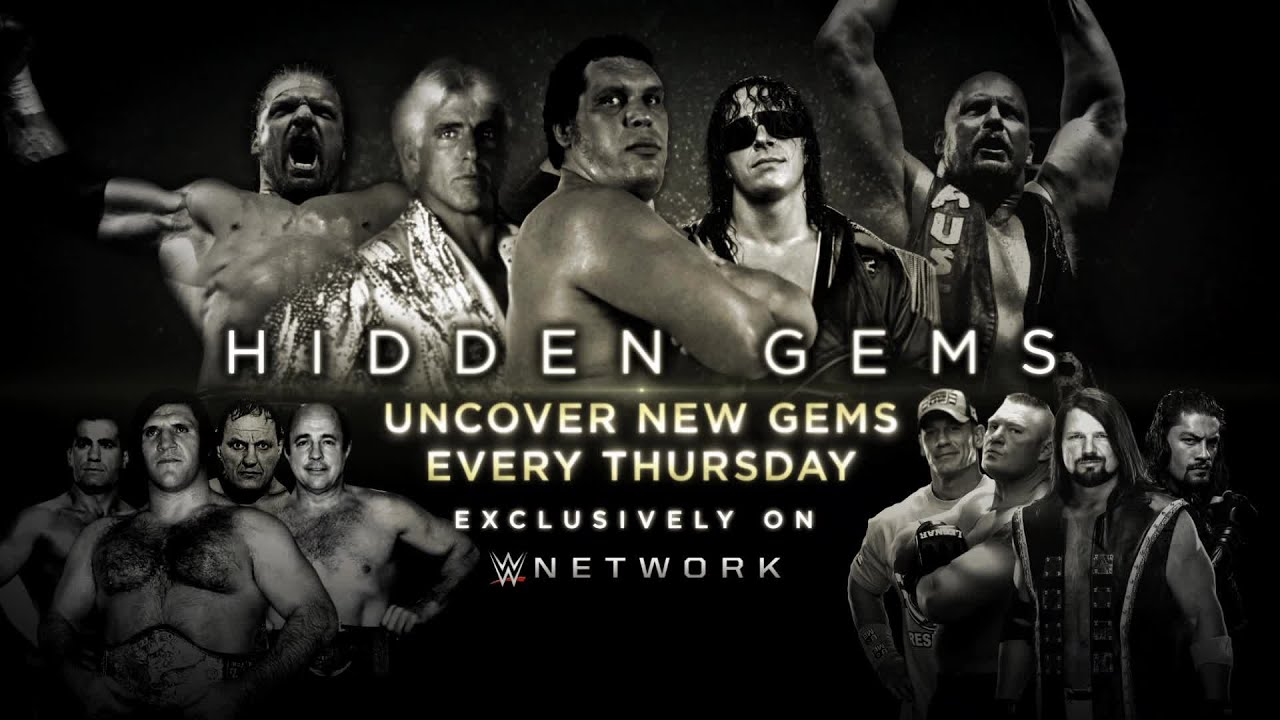 wwe-hidden-gems-highlights-rare-and-forgotten-moments-every-thursday-on-wwe-network