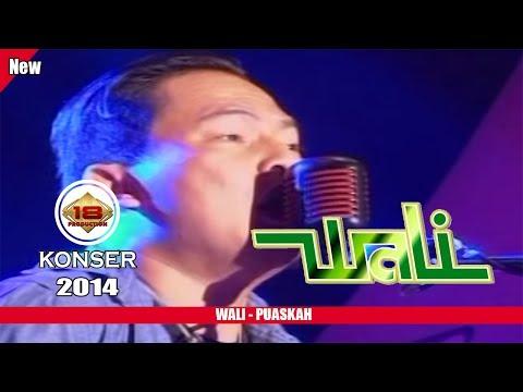 WALI -