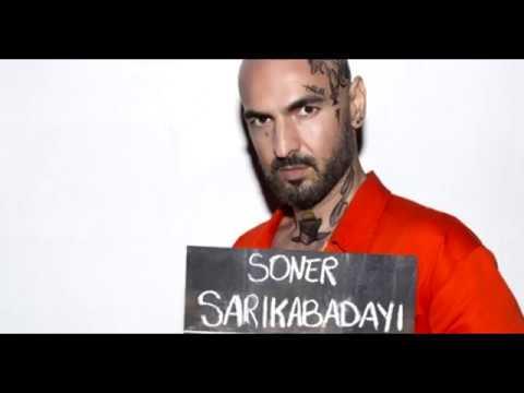 Soner Sarıkabadayı - Boza Boza (Teaser)