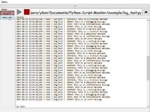 Python Cisco Snmp Script