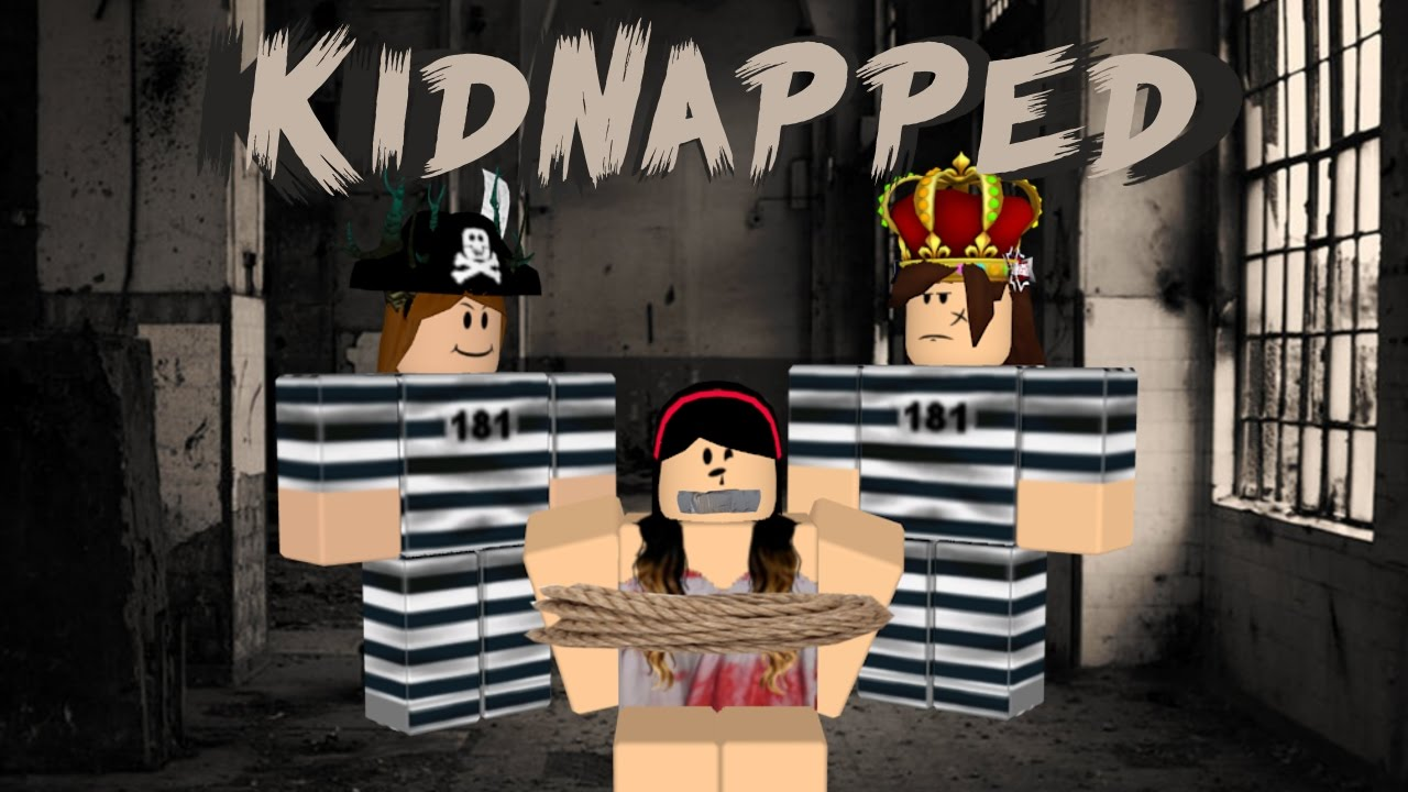Kidnapping People Roblox Kidnapping Cops People Roblox Pacifico Youtube