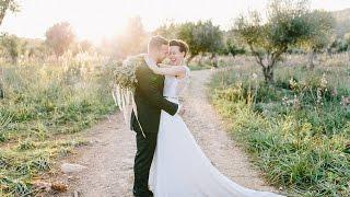 CANDI Fusion   C & M   Mallorca Wedding