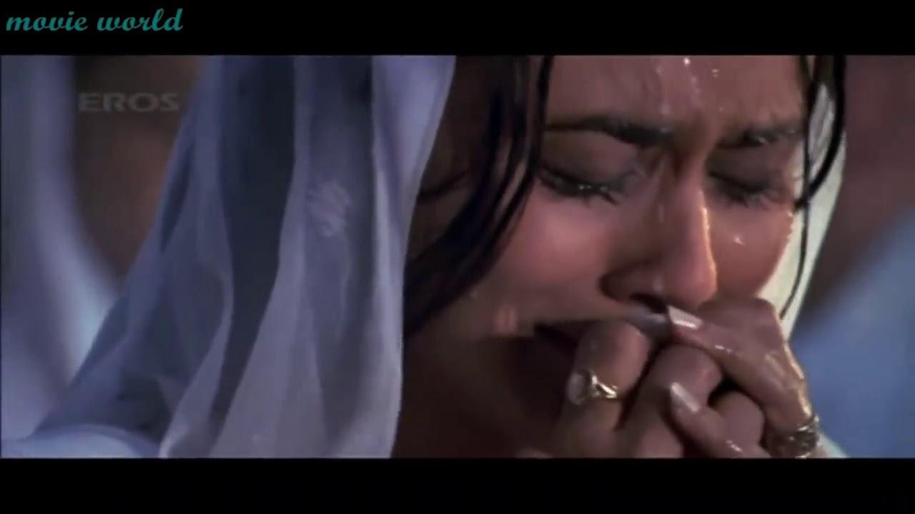 Download Ek Saathi Aur Bhi Tha (LOC Kargil - 2003) HD Song