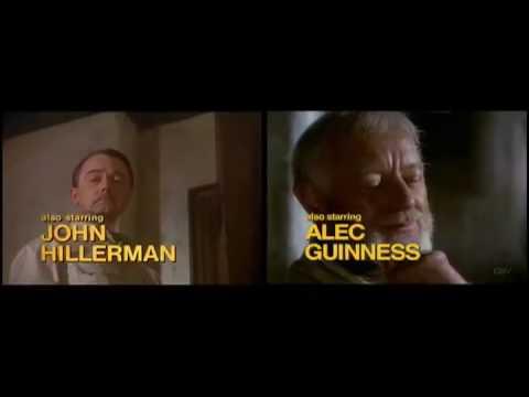 Magnum v. Solo, sequence comparison