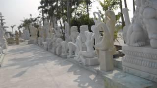 MỘT THOÁNG TÂM TÌNH -Dzoãn Minh - Vũ-Thiên-Đại-Dương