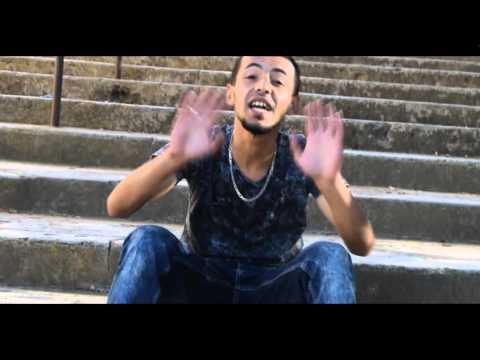 AMED freestyle [ El jiye7- الجياح ] By MNprod 2016 ✪ ELKHAwA ✪