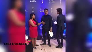 Jennifer Winget & Harshad Chopda don't play HOLI!!! JW&HC& Rajesh khattar sir speaks on holi🔥❤