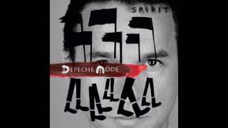 Depeche Mode - No More (This is the Last Time)