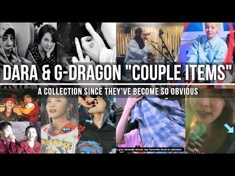 dating gd would include
