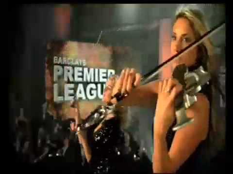 Escala Sky Sports Promo