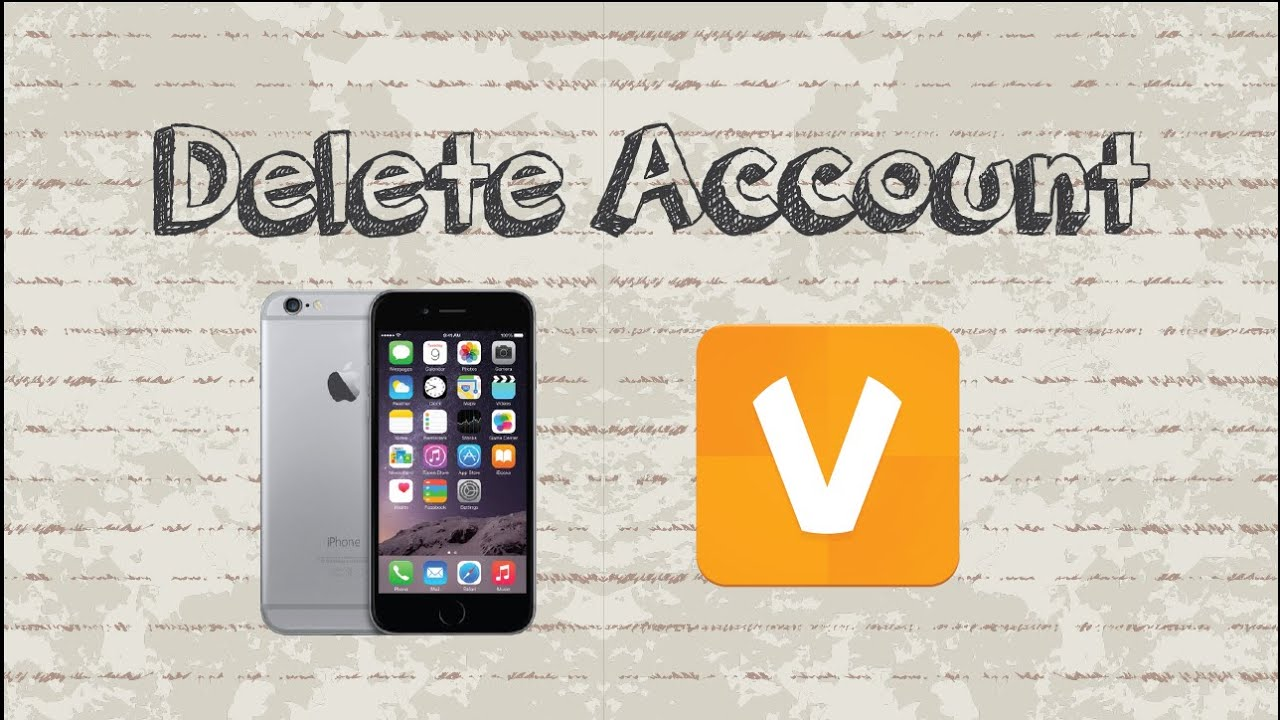 Phone Oovoo For Android Phone how to delete oovoo account mobile app android iphone youtube iphone