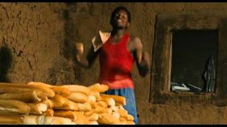 Daratt [Dry Season] (2006) Trailer