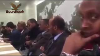 dacwadii gudoomiye ciro kagudbiyey somaliland 16 03 2017 chatham house uk