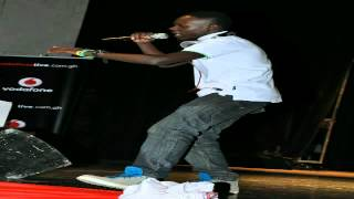 Repeat youtube video Toy Boi - HomeWoRk Freestyle (N-Dubz Cover)