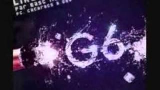 Like a G6 - Far East Movement ft. The Cataracs & Dev ( HQ)