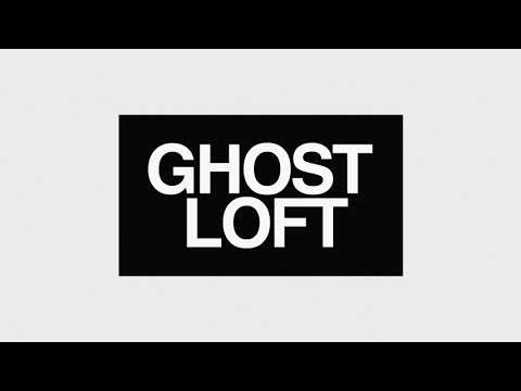 Ghost Loft - End of the Light