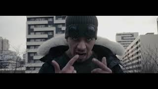 Смотреть клип Yl - Héméra
