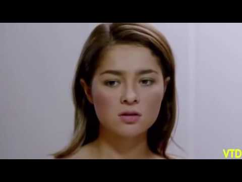 Filipino Movies 2015 ♥ Anja Aguilar, Donnalyn Bartolome ♥ Comedy, Drama, Romance