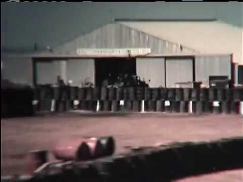 F Troop 8th Cav Blueghosts 69-70