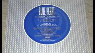 Blue Heart - Singin I