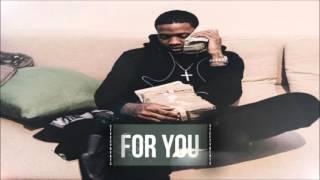 For You - Lil Durk Ft. Fetty Wap & Dej Loaf TypeBeat Prod By. @SteezyOnTheBeat